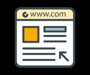 Types of websites - 11 Most Popular Type of Websites