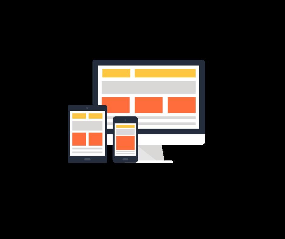 Website Compatibility icon
